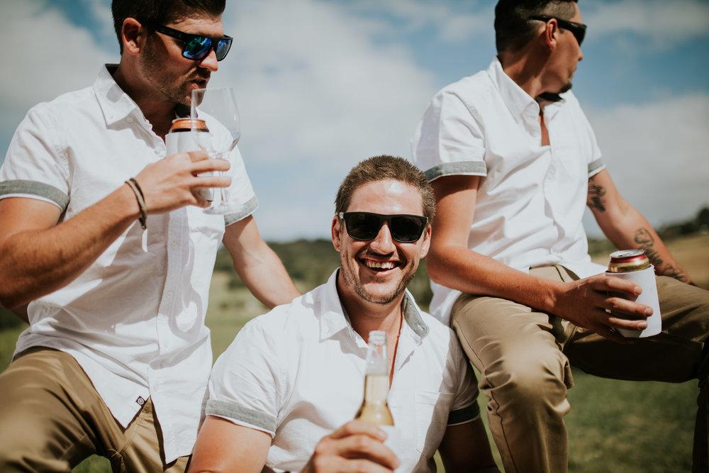 Tara_Luke_Jamberoo_Honey_farm_wedding-70.jpg