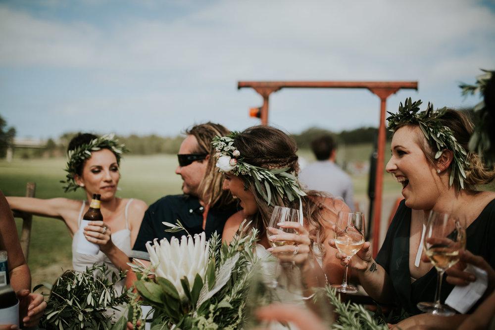 Tara_Luke_Jamberoo_Honey_farm_wedding-72.jpg