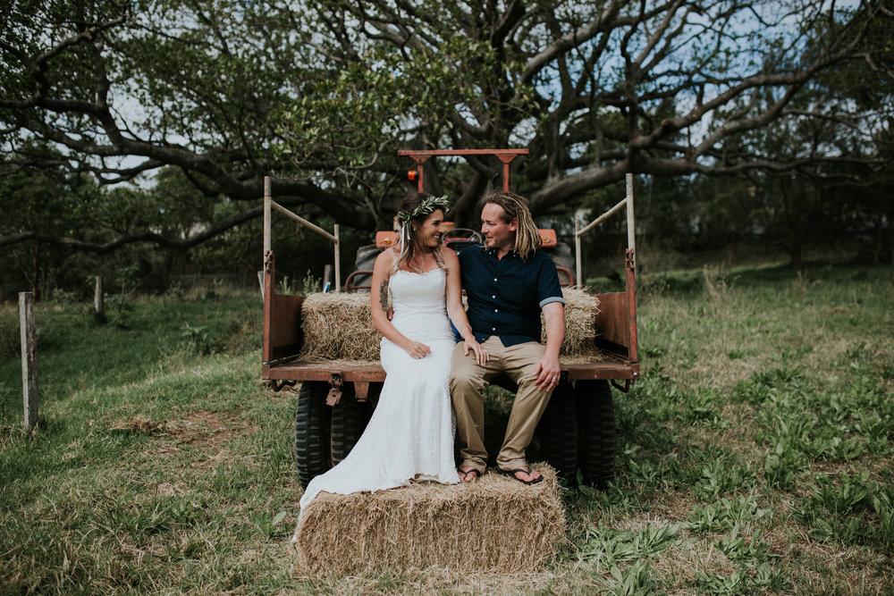 Tara_Luke_Jamberoo_Honey_farm_wedding-75.jpg