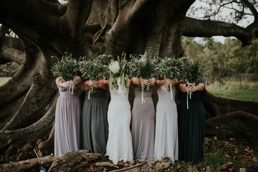 Tara_Luke_Jamberoo_Honey_farm_wedding-81.jpg