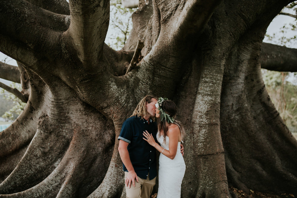 Tara_Luke_Jamberoo_Honey_farm_wedding-91.jpg