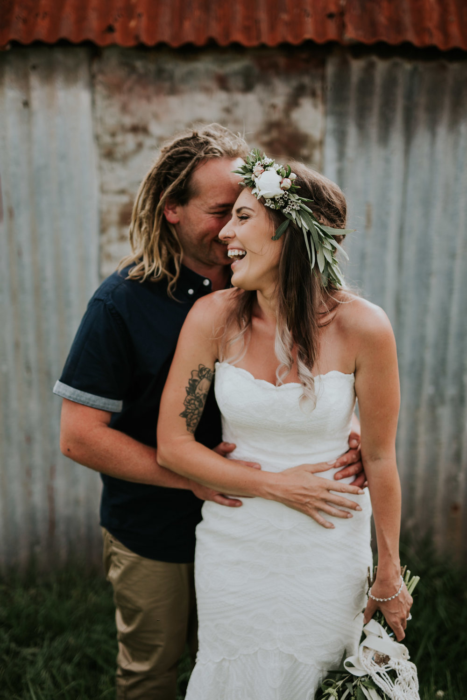 Tara_Luke_Jamberoo_Honey_farm_wedding-102.jpg