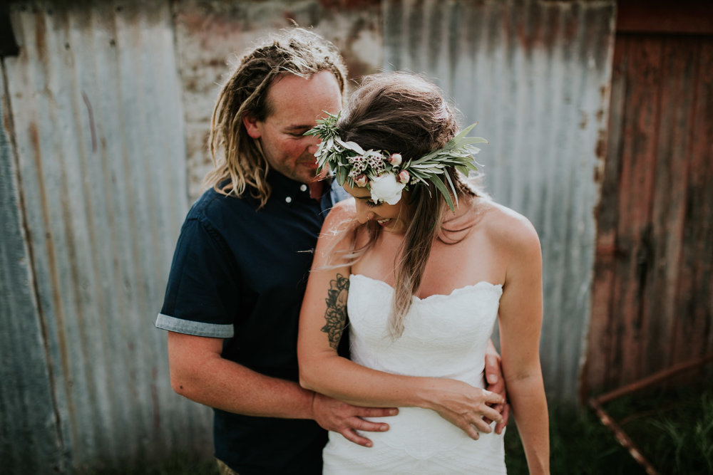 Tara_Luke_Jamberoo_Honey_farm_wedding-103.jpg