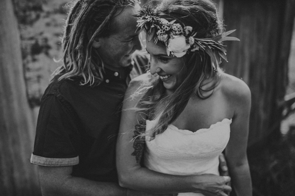 Tara_Luke_Jamberoo_Honey_farm_wedding-105.jpg