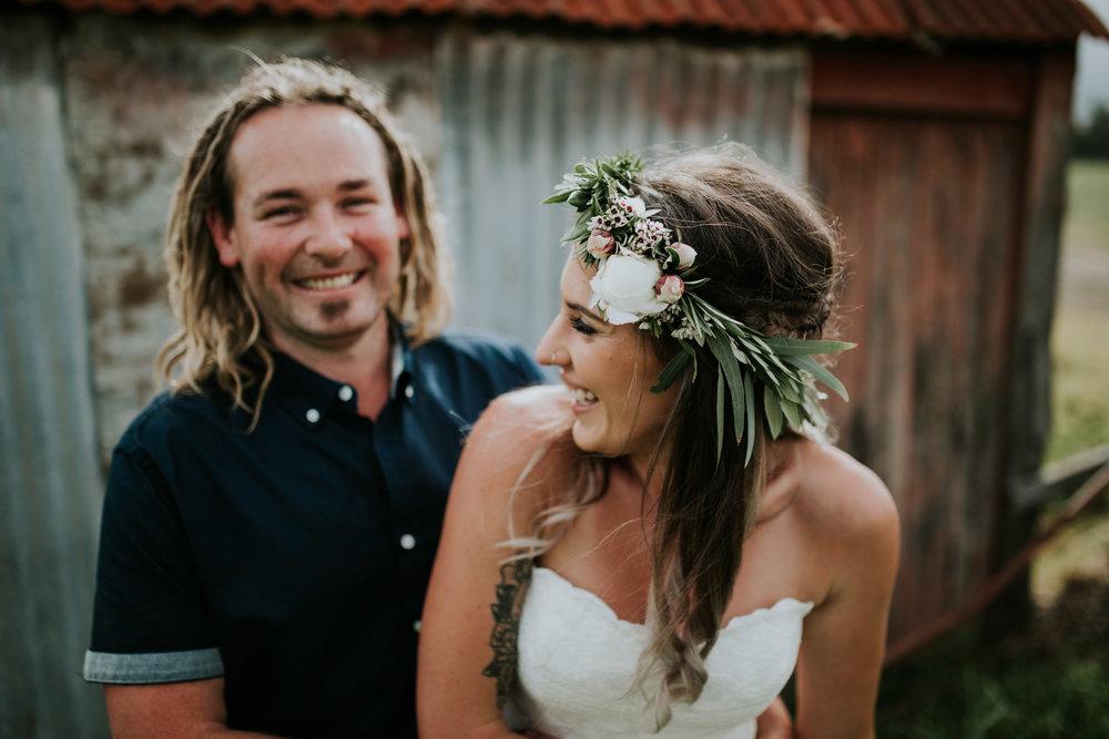 Tara_Luke_Jamberoo_Honey_farm_wedding-106.jpg
