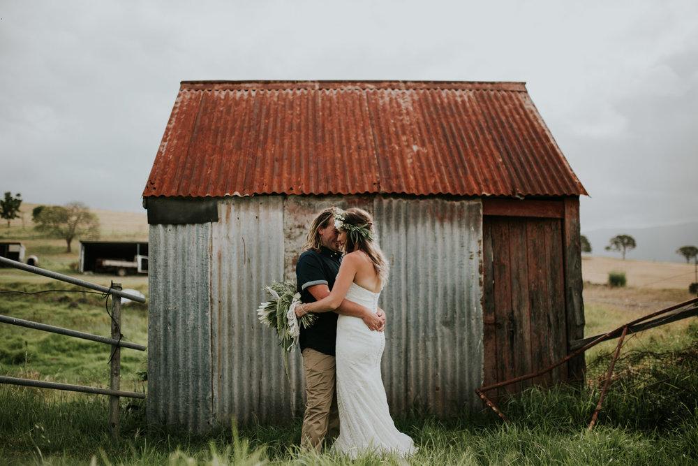 Tara_Luke_Jamberoo_Honey_farm_wedding-109.jpg