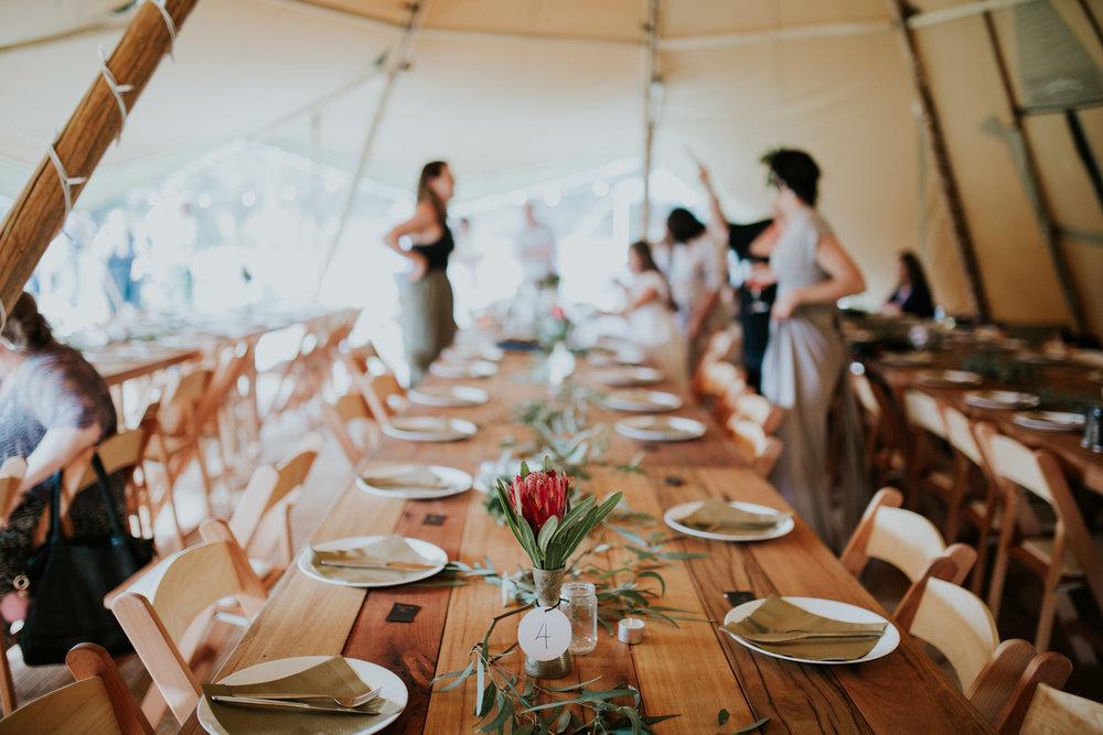 Tara_Luke_Jamberoo_Honey_farm_wedding-117.jpg