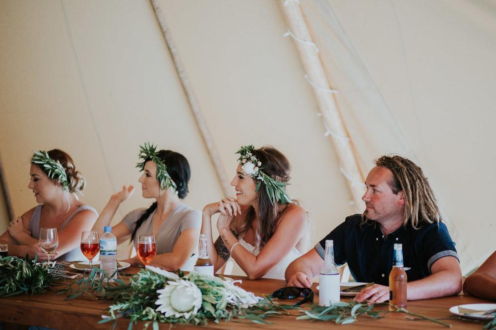 Tara_Luke_Jamberoo_Honey_farm_wedding-125.jpg
