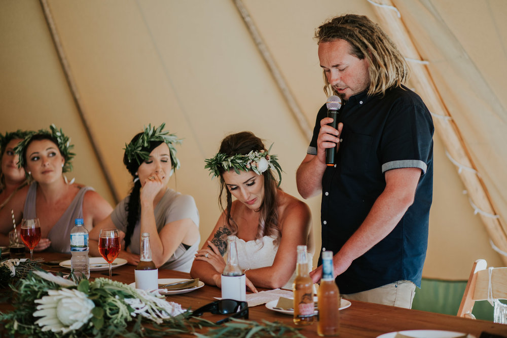 Tara_Luke_Jamberoo_Honey_farm_wedding-128.jpg