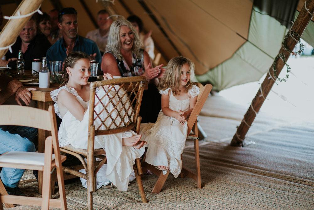 Tara_Luke_Jamberoo_Honey_farm_wedding-131.jpg