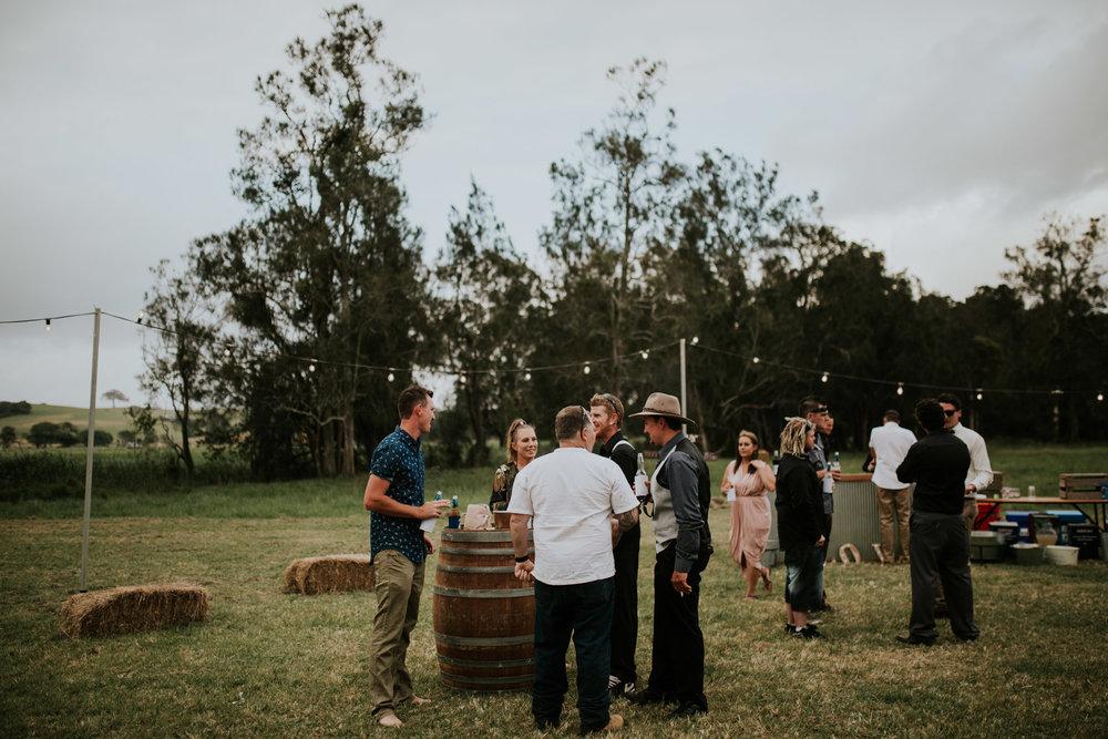 Tara_Luke_Jamberoo_Honey_farm_wedding-132.jpg