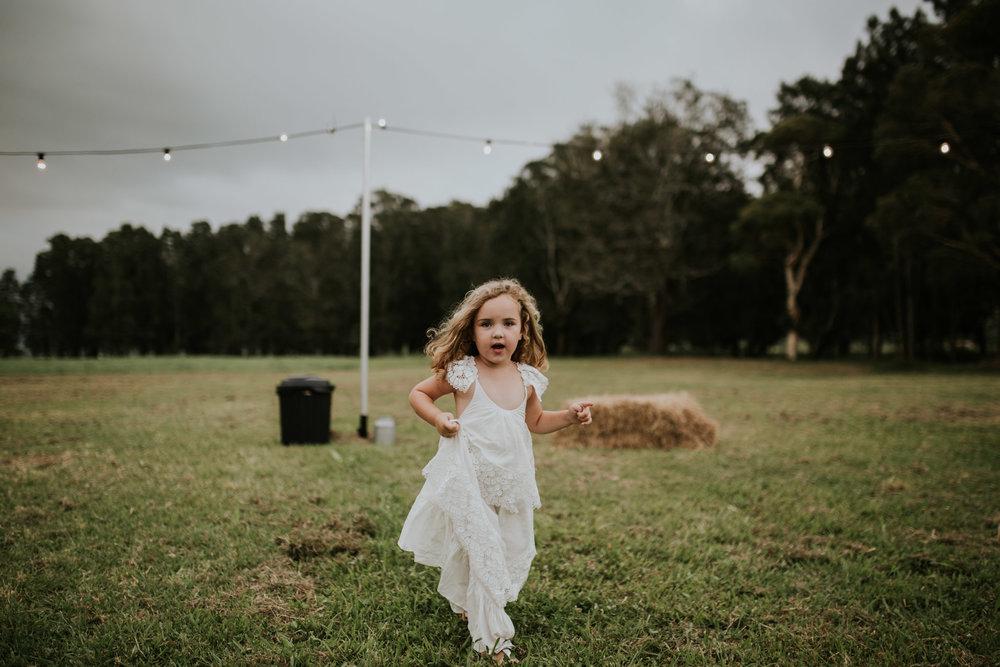 Tara_Luke_Jamberoo_Honey_farm_wedding-135.jpg