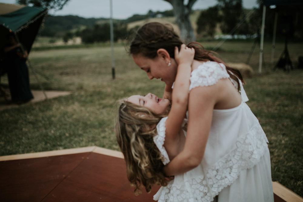Tara_Luke_Jamberoo_Honey_farm_wedding-137.jpg