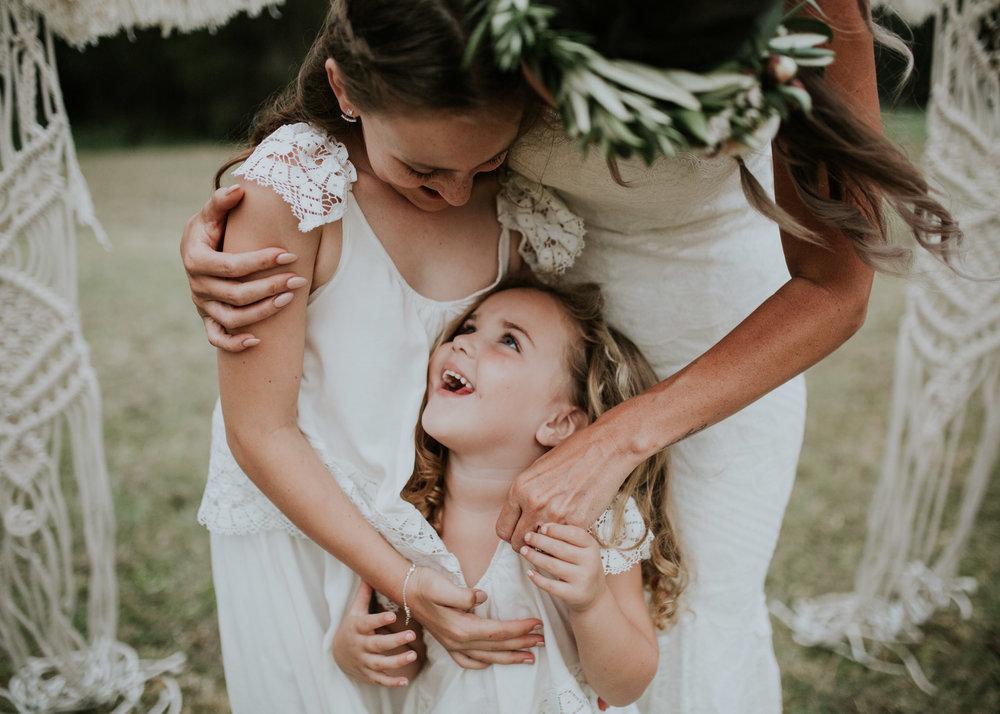 Tara_Luke_Jamberoo_Honey_farm_wedding-138.jpg