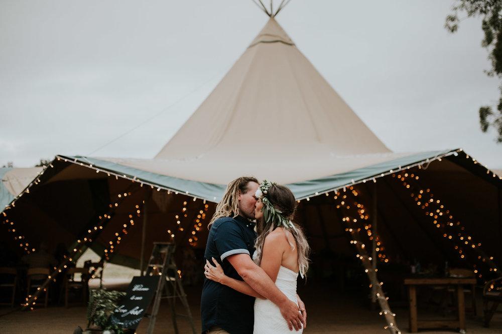 Tara_Luke_Jamberoo_Honey_farm_wedding-141.jpg