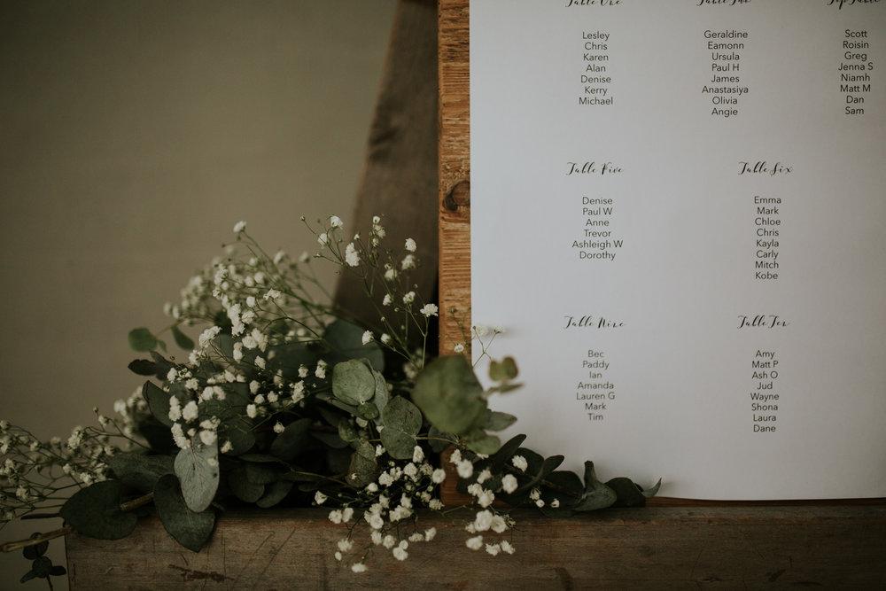 Roisin-Scott-Eaglesrest-Berry-Wedding-8.jpg
