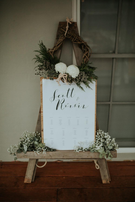 Roisin-Scott-Eaglesrest-Berry-Wedding-9.jpg