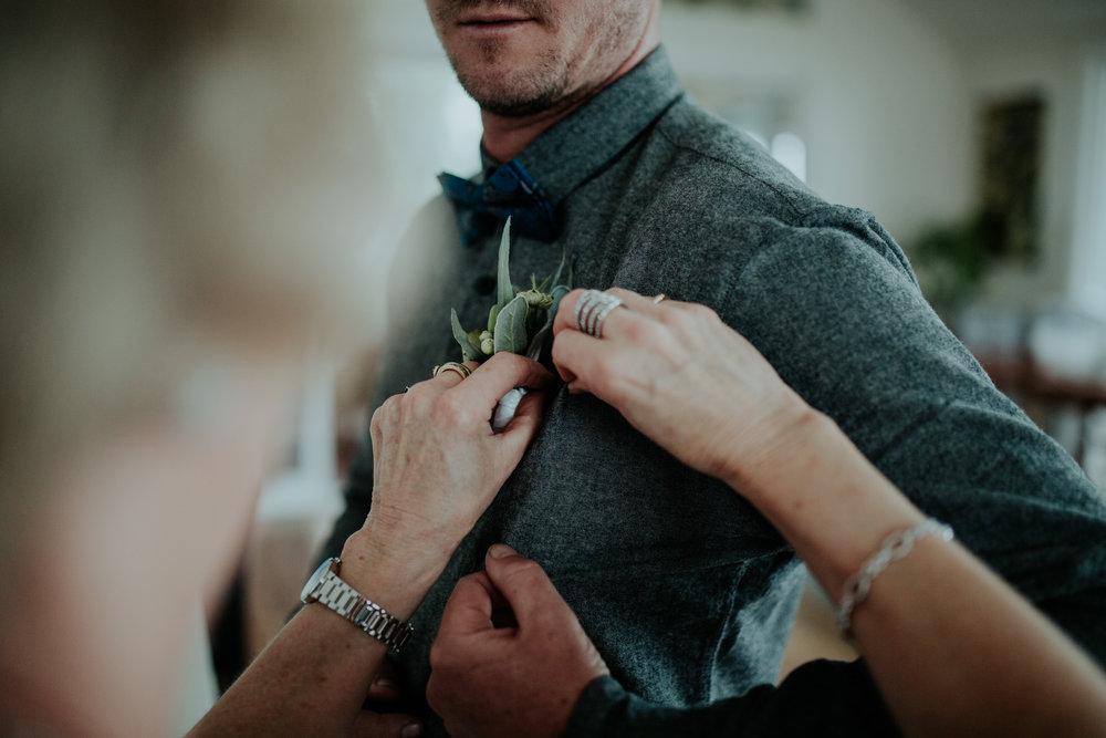 Roisin-Scott-Eaglesrest-Berry-Wedding-36.jpg