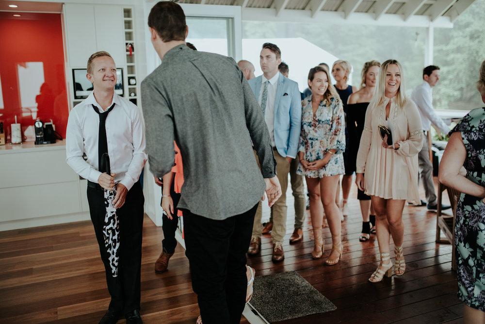Roisin-Scott-Eaglesrest-Berry-Wedding-46.jpg