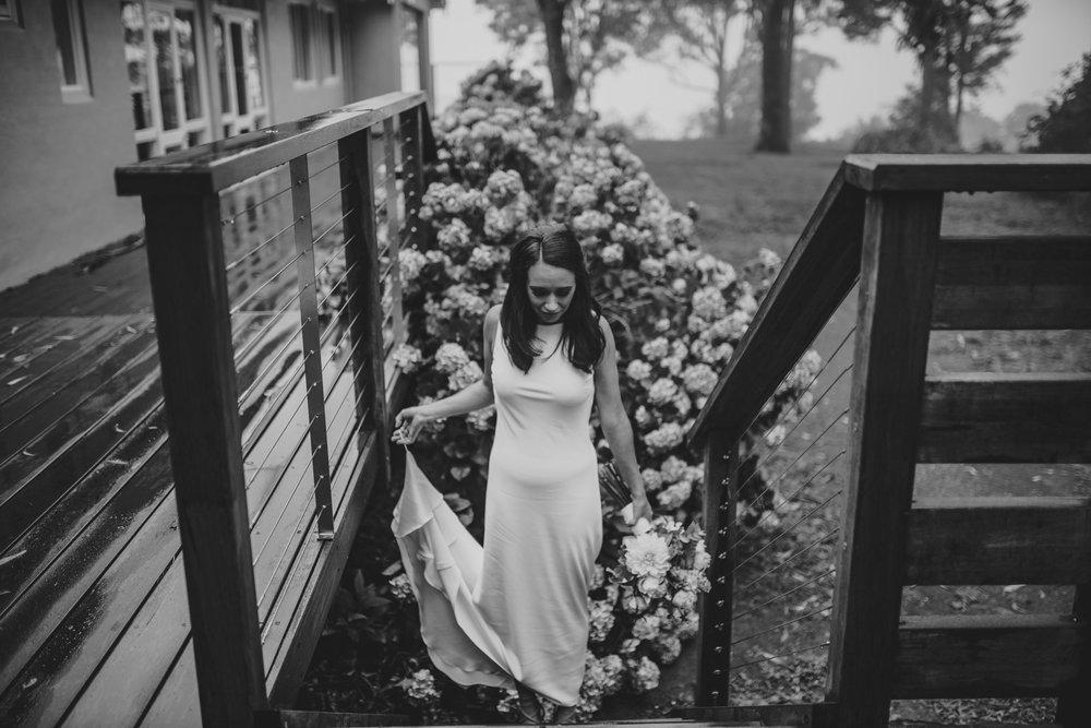 Roisin-Scott-Eaglesrest-Berry-Wedding-53.jpg