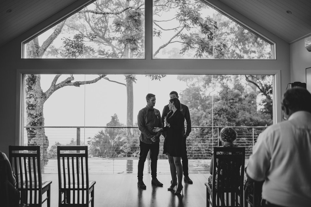 Roisin-Scott-Eaglesrest-Berry-Wedding-56.jpg