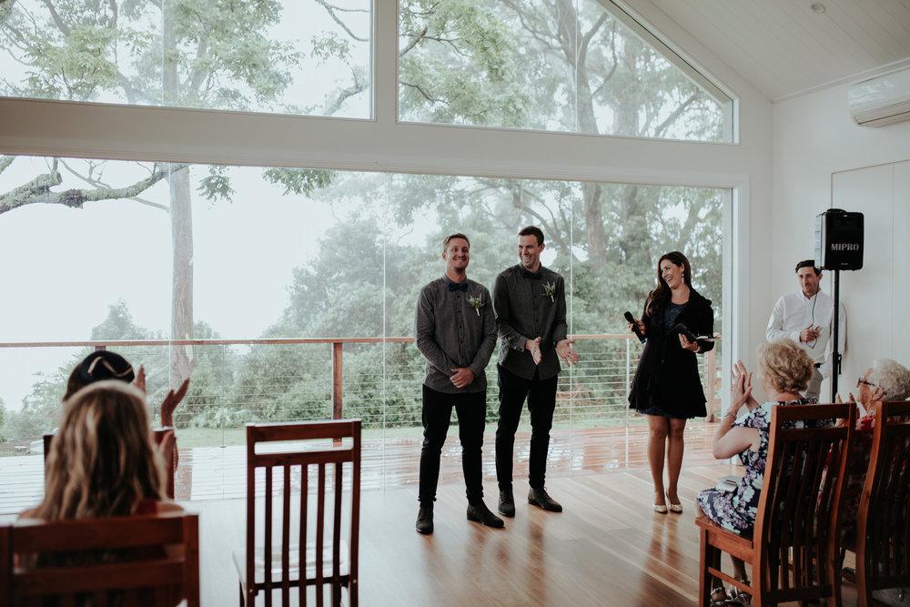 Roisin-Scott-Eaglesrest-Berry-Wedding-60.jpg