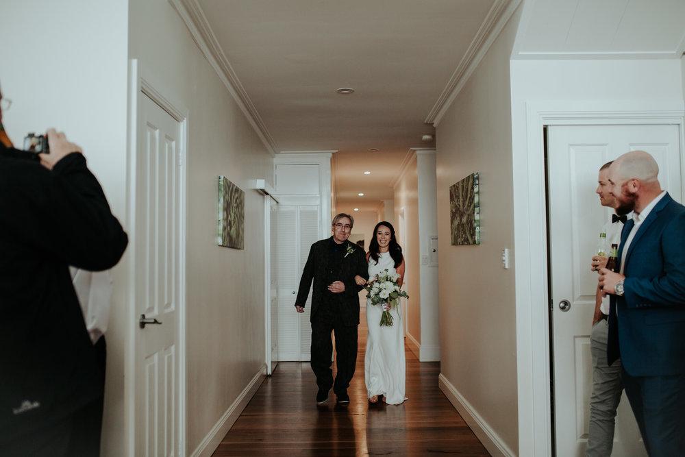 Roisin-Scott-Eaglesrest-Berry-Wedding-63.jpg