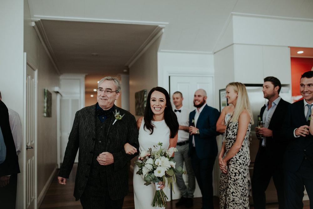 Roisin-Scott-Eaglesrest-Berry-Wedding-66.jpg