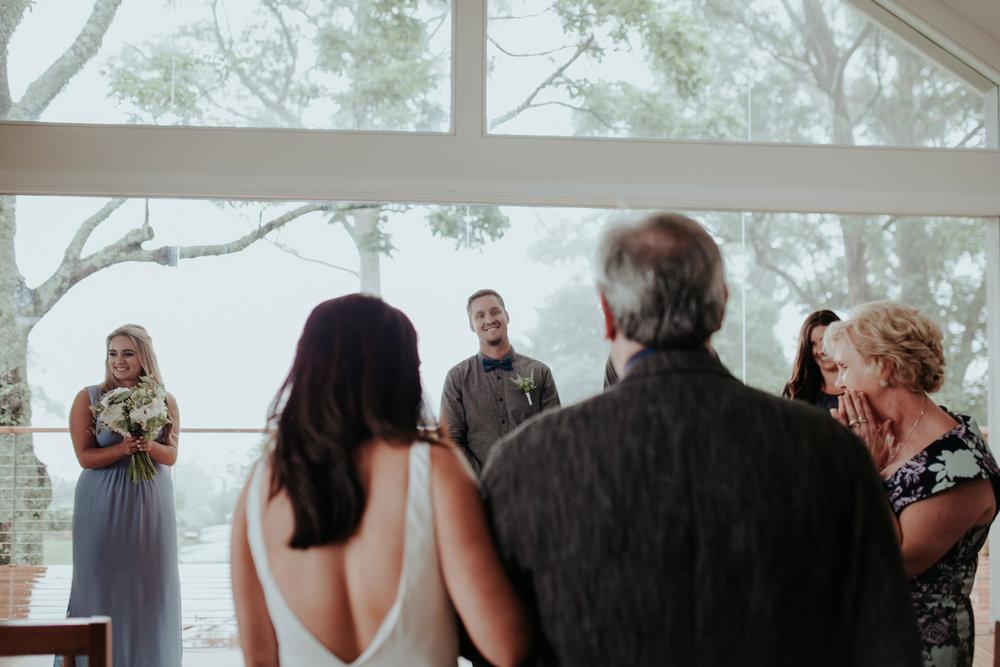 Roisin-Scott-Eaglesrest-Berry-Wedding-67.jpg