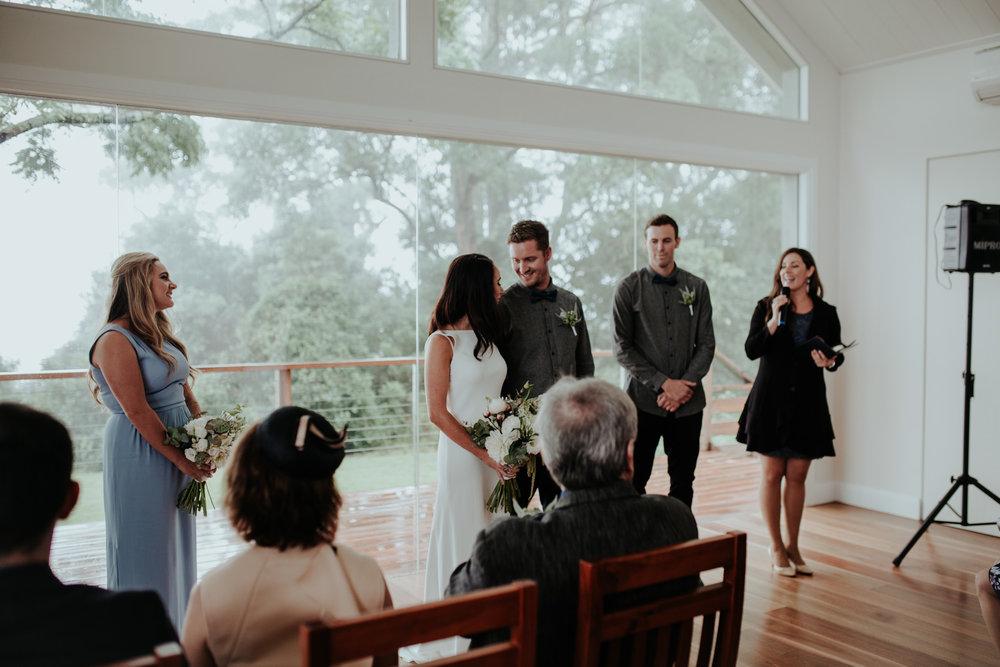 Roisin-Scott-Eaglesrest-Berry-Wedding-69.jpg