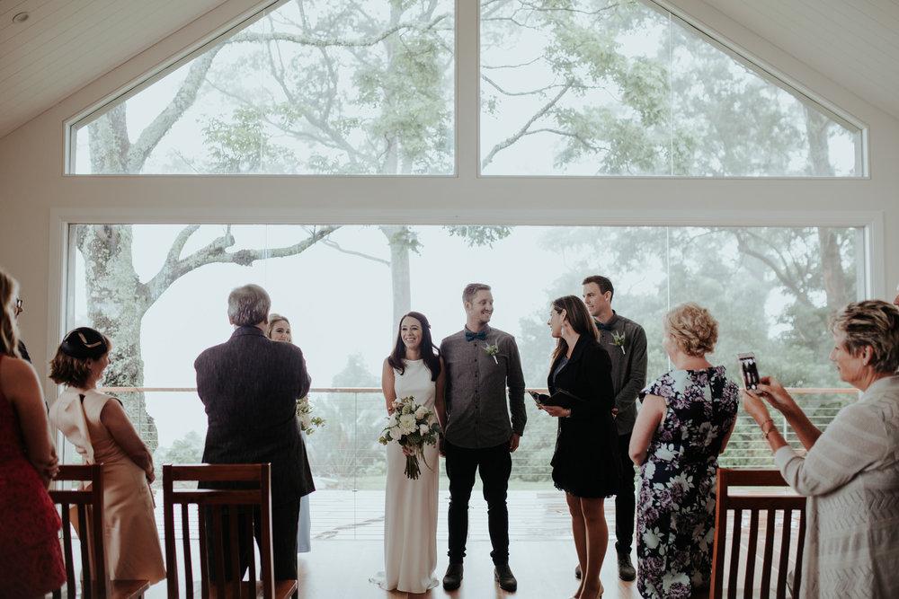 Roisin-Scott-Eaglesrest-Berry-Wedding-68.jpg