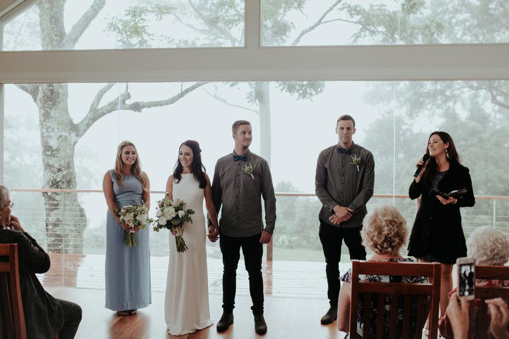 Roisin-Scott-Eaglesrest-Berry-Wedding-70.jpg