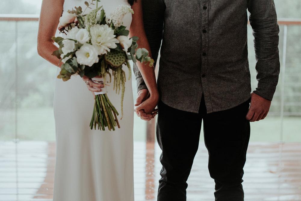 Roisin-Scott-Eaglesrest-Berry-Wedding-72.jpg