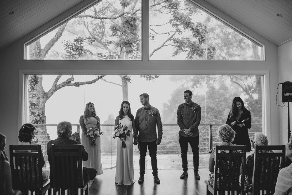 Roisin-Scott-Eaglesrest-Berry-Wedding-74.jpg