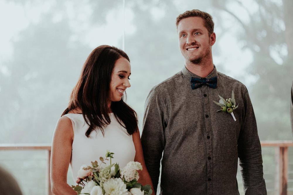 Roisin-Scott-Eaglesrest-Berry-Wedding-75.jpg