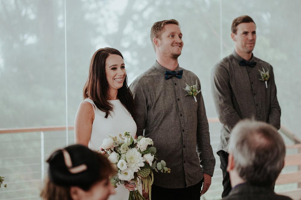 Roisin-Scott-Eaglesrest-Berry-Wedding-76.jpg