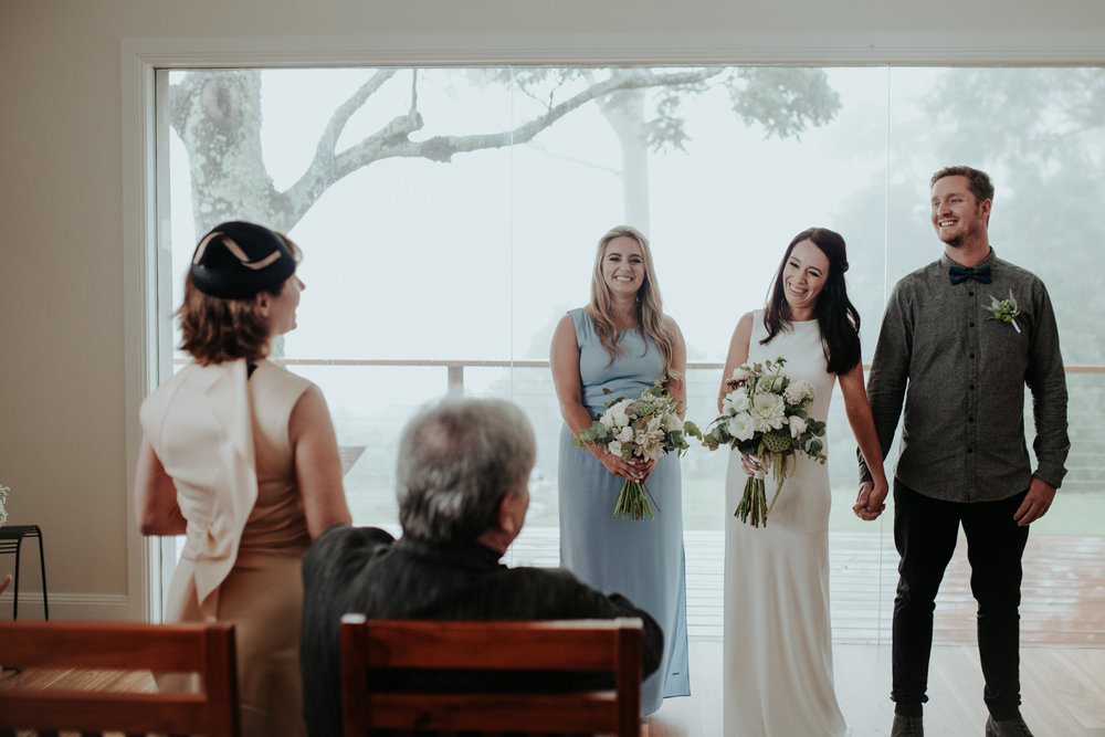 Roisin-Scott-Eaglesrest-Berry-Wedding-79.jpg