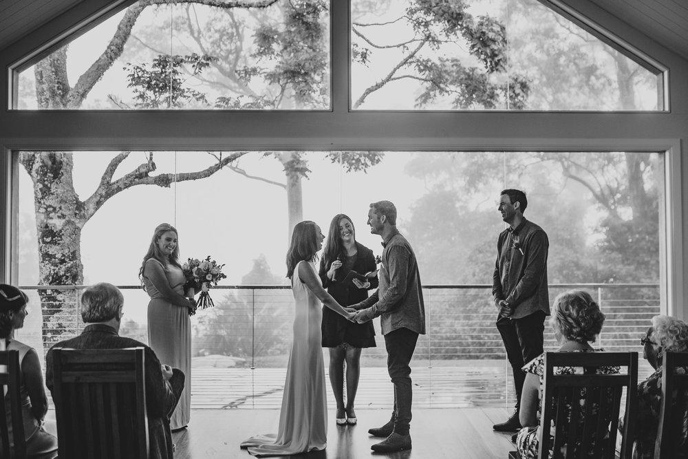 Roisin-Scott-Eaglesrest-Berry-Wedding-83.jpg