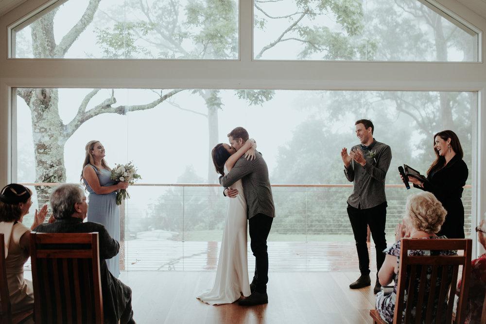 Roisin-Scott-Eaglesrest-Berry-Wedding-84.jpg