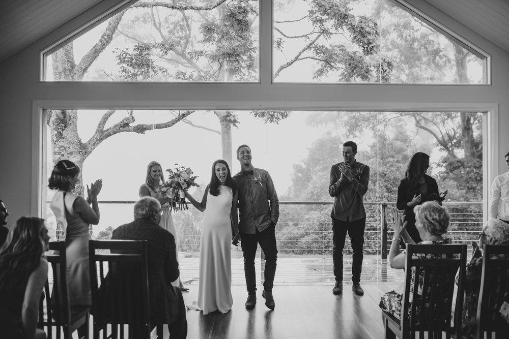 Roisin-Scott-Eaglesrest-Berry-Wedding-86.jpg