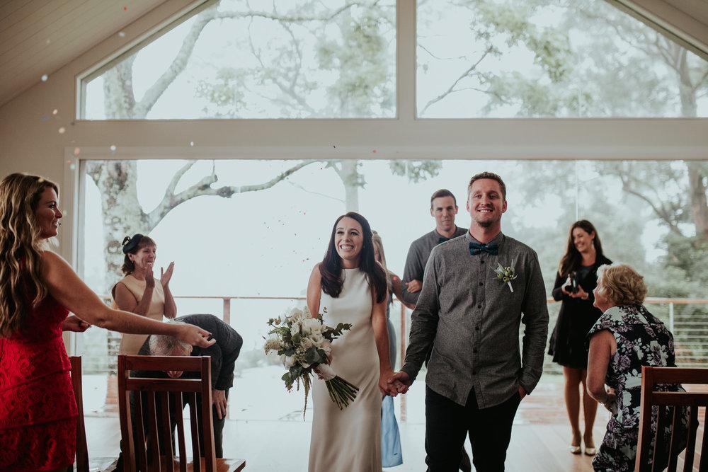 Roisin-Scott-Eaglesrest-Berry-Wedding-88.jpg