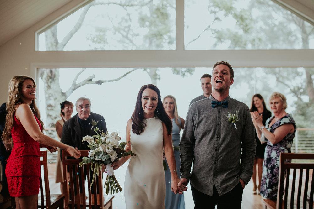 Roisin-Scott-Eaglesrest-Berry-Wedding-89.jpg