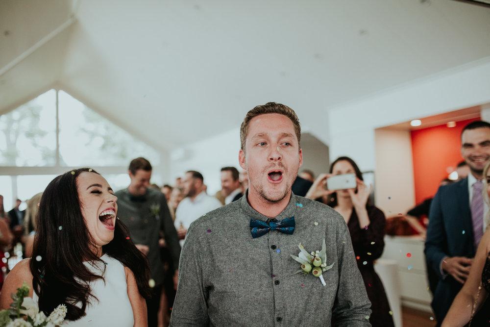 Roisin-Scott-Eaglesrest-Berry-Wedding-90.jpg