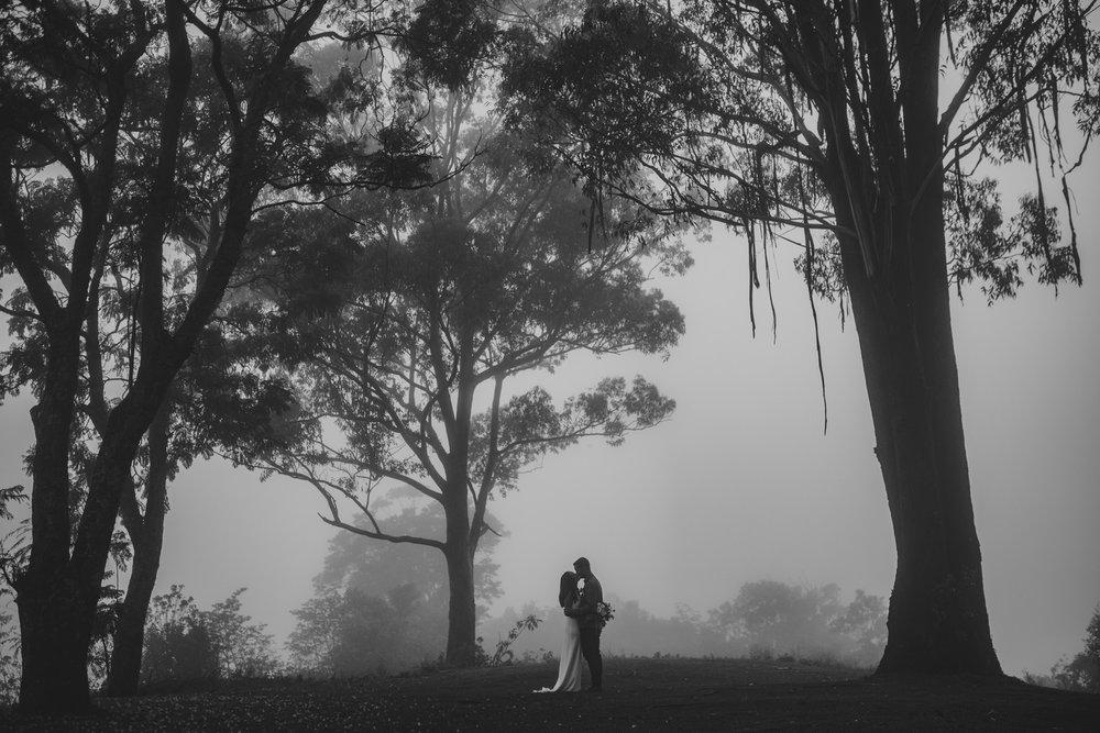 Roisin-Scott-Eaglesrest-Berry-Wedding-93.jpg