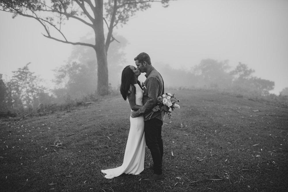 Roisin-Scott-Eaglesrest-Berry-Wedding-94.jpg