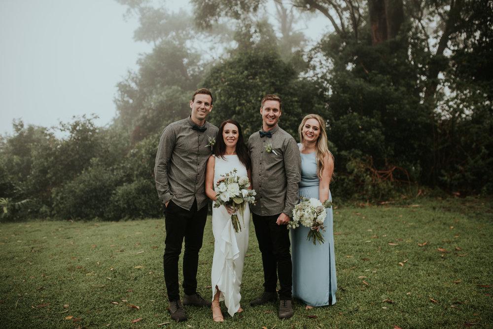 Roisin-Scott-Eaglesrest-Berry-Wedding-101.jpg