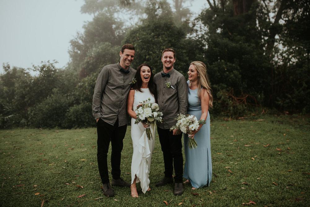 Roisin-Scott-Eaglesrest-Berry-Wedding-102.jpg