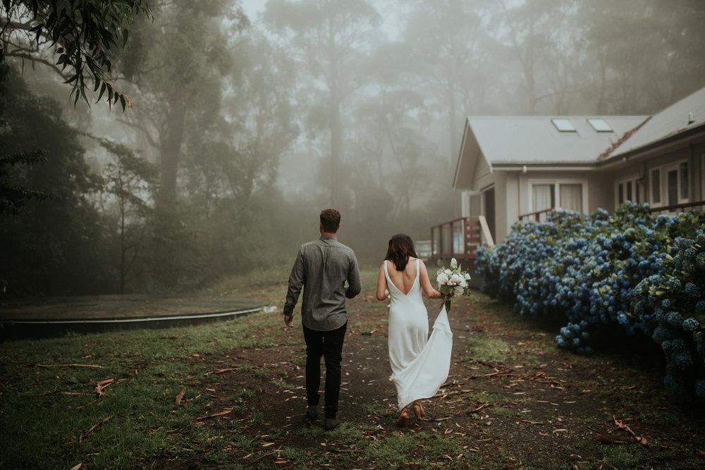 Roisin-Scott-Eaglesrest-Berry-Wedding-103.jpg