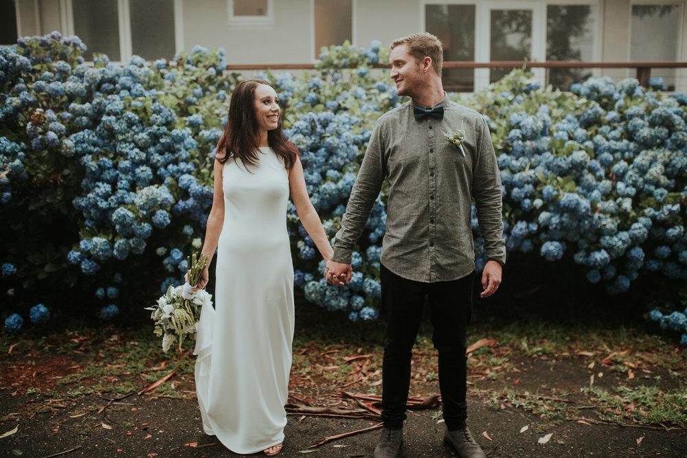Roisin-Scott-Eaglesrest-Berry-Wedding-104.jpg