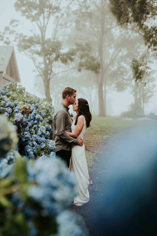 Roisin-Scott-Eaglesrest-Berry-Wedding-106.jpg